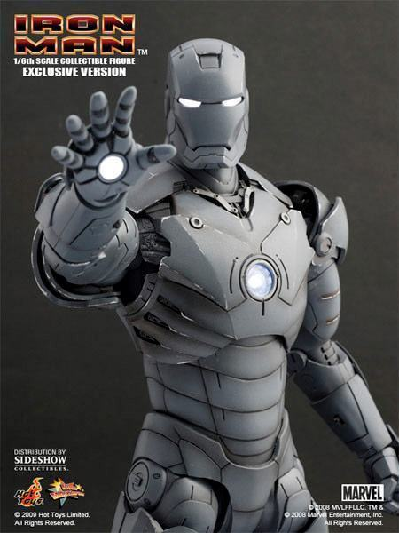 iron-man-gunmetal-grey-02