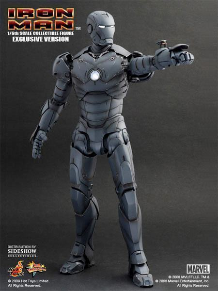 iron-man-gunmetal-grey-03