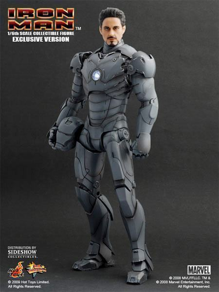 iron-man-gunmetal-grey-04
