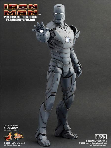 iron-man-gunmetal-grey-05