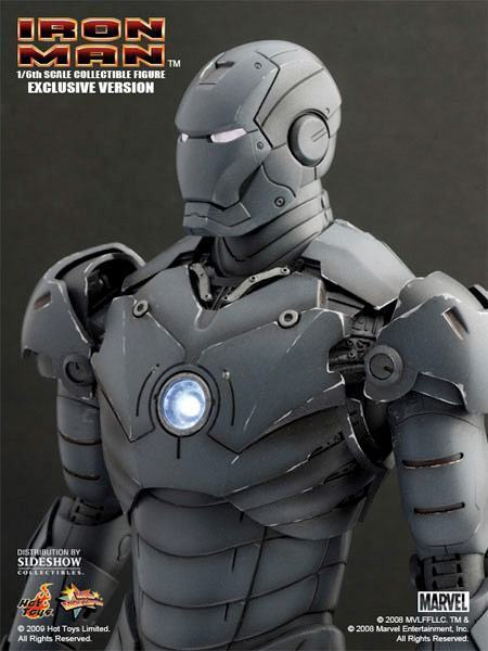 iron-man-gunmetal-grey-06