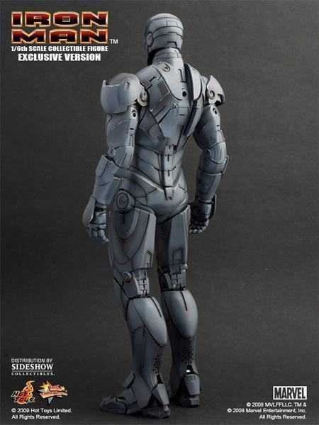iron-man-gunmetal-grey-07