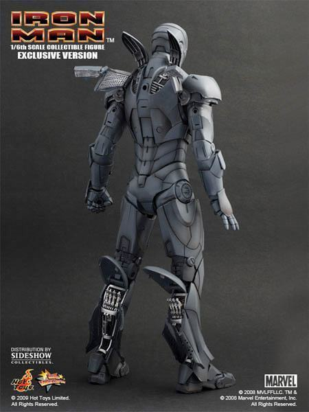 iron-man-gunmetal-grey-08
