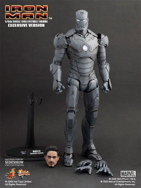 iron-man-gunmetal-grey-09