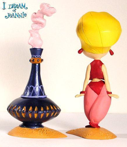 jeannie-maquette-opening-02