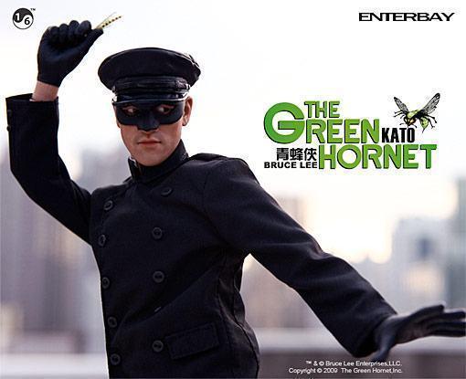 kato-enterbay-06
