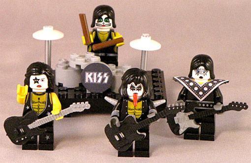 kiss-lego-minifigs