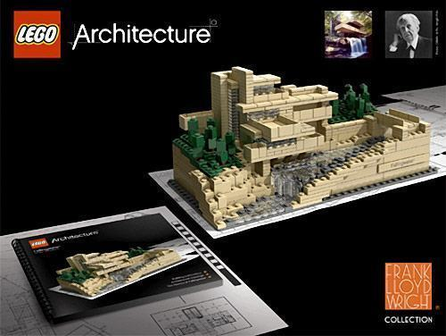 lego-architecture-wright-01