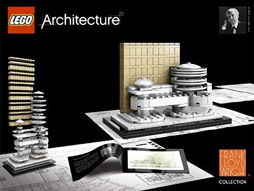 lego-architecture-wright-02