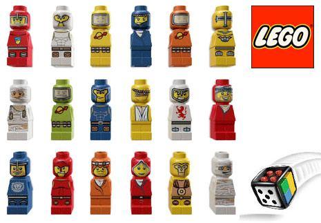 lego-games-microfigs