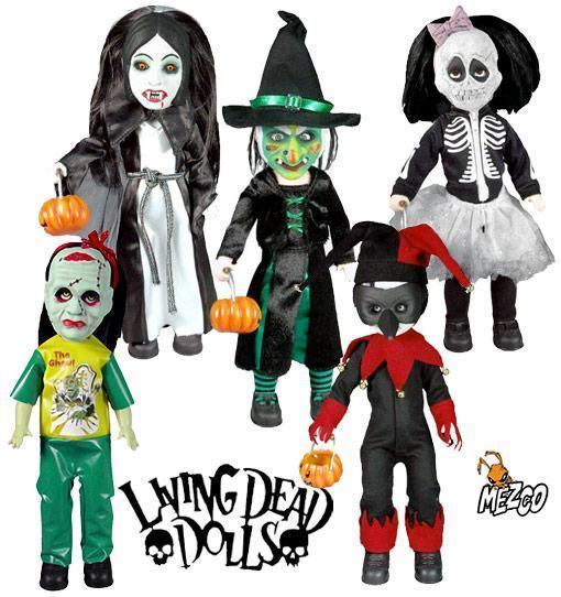 living-dead-dolls-18-series-01