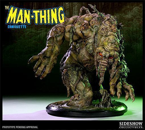 man-thing-comiquette-01
