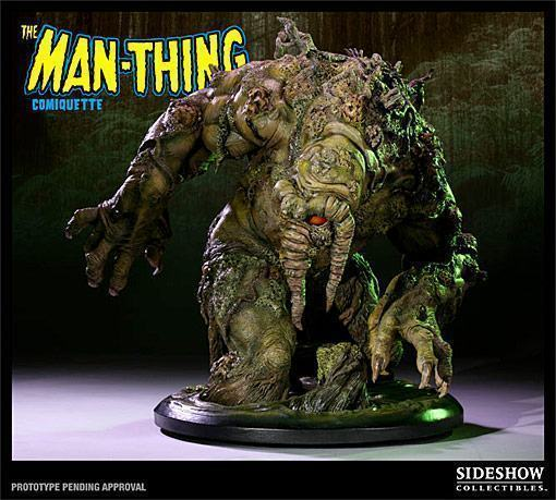 man-thing-comiquette-02