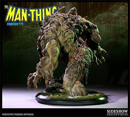 man-thing-comiquette-03