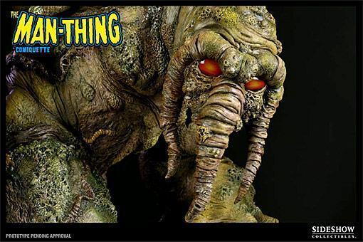 man-thing-comiquette-04