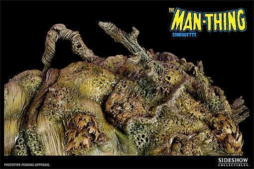 man-thing-comiquette-05