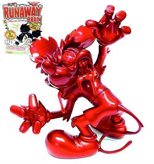 mickey-runaway-brain-candy-flake-01