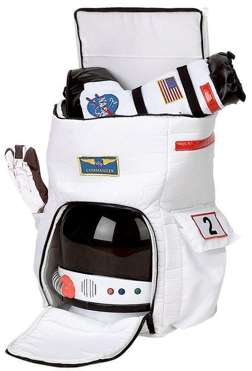 mochila-astronauta-01