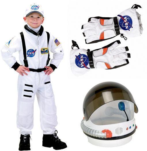 mochila-astronauta-02