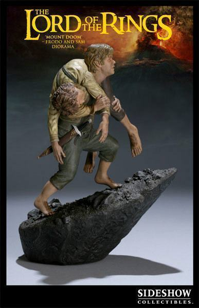 mount-doom-diorama-03