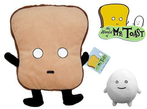 mr-toast-gigante