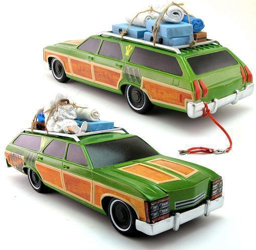 national-lampoons-vacation-car-01