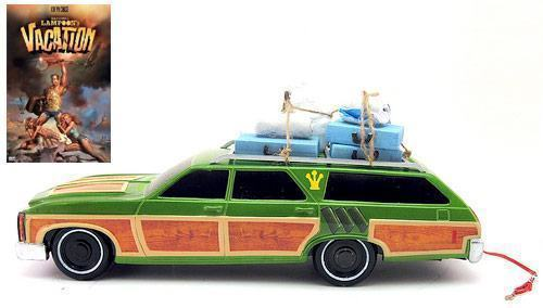 national-lampoons-vacation-car-02