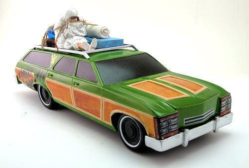 national-lampoons-vacation-car-04