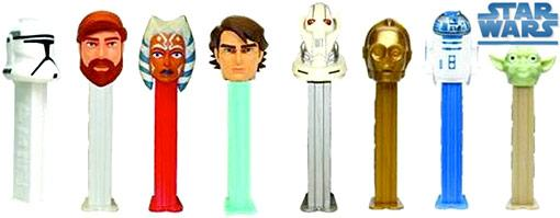 pez-star-wars