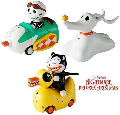 rc-carros-nightmare-before-christmas