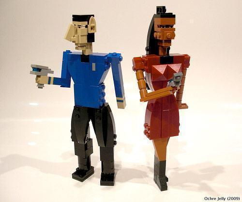 spock-uhura-01
