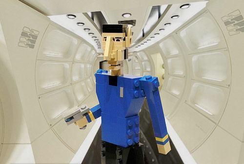 spock-uhura-02
