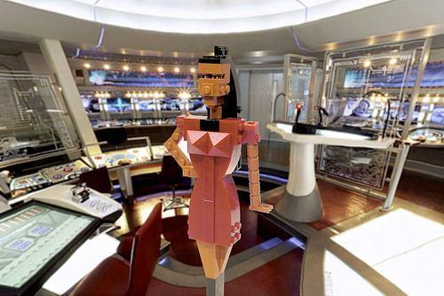 spock-uhura-03