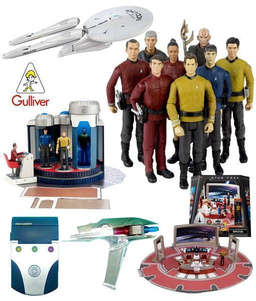 star-trek-gulliver