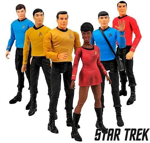 star-trek-original_figures