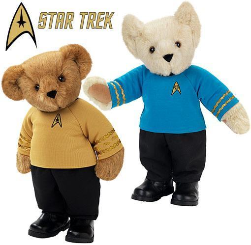 star-trek-teddy-bear