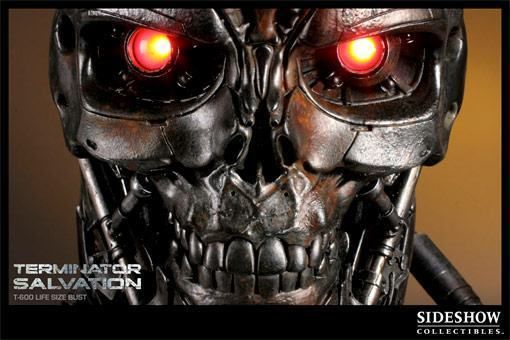t-600-life-size-bust-01