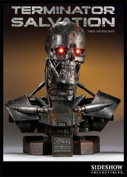 t-600-life-size-bust-02
