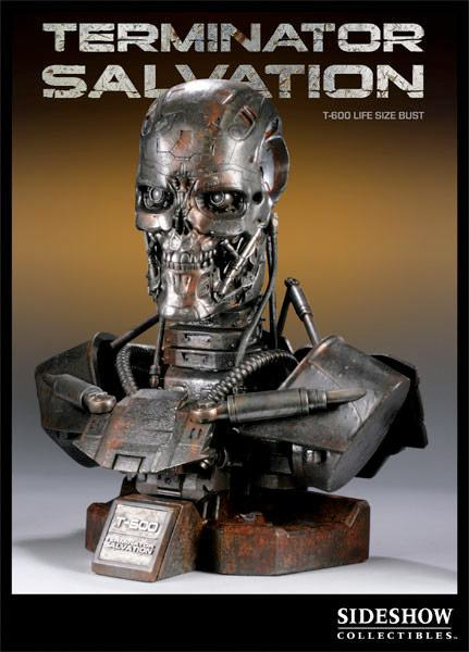 t-600-life-size-bust-03