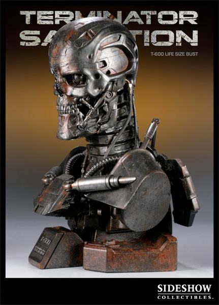 t-600-life-size-bust-04