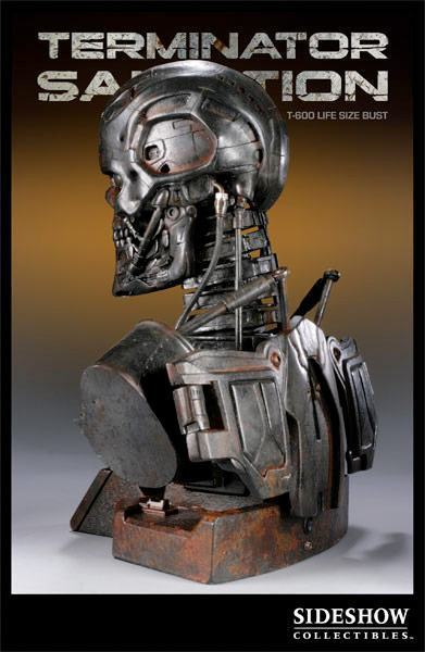 t-600-life-size-bust-05