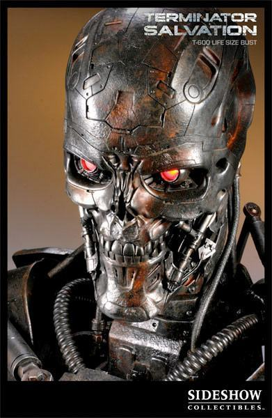 t-600-life-size-bust-06