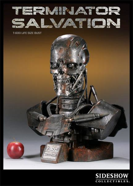 t-600-life-size-bust-07