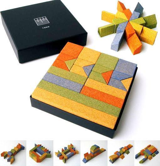 tono-cork-blocos-montar-01