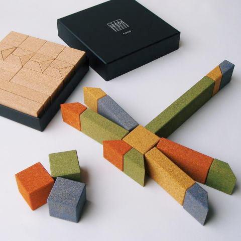 tono-cork-blocos-montar-01a