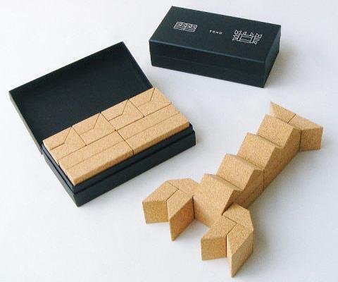 tono-cork-blocos-montar-02