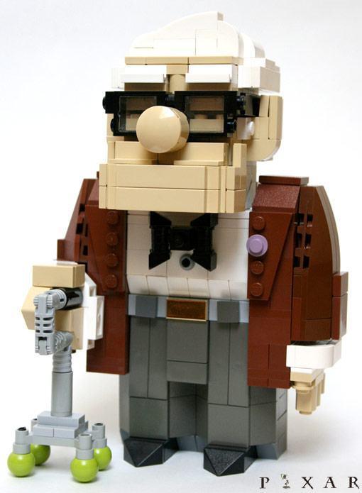 up-lego-angus-01