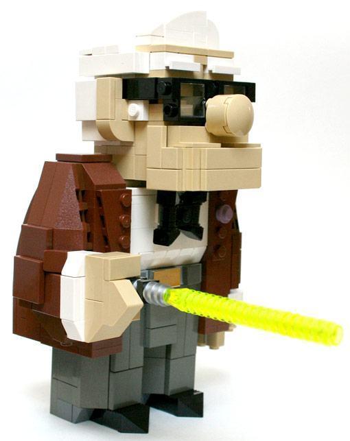 up-lego-angus-02
