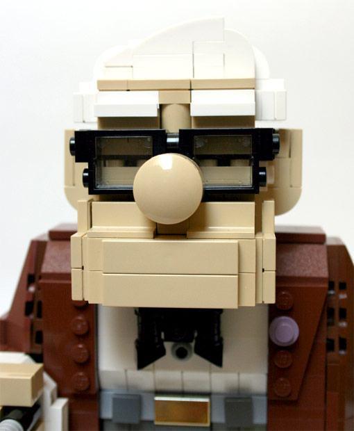 up-lego-angus-03