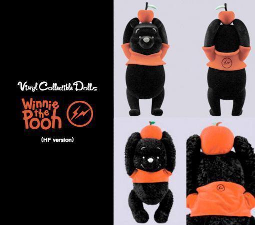 winnie-pooh-hf-version-01